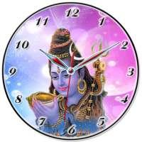 Shiva Clock on APKTom