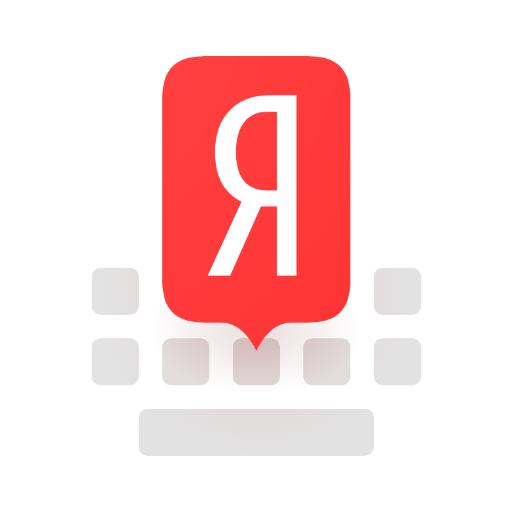 Yandex.Keyboard icon