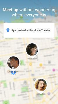 البحث عن أصدقائي 2 تصوير الشاشة