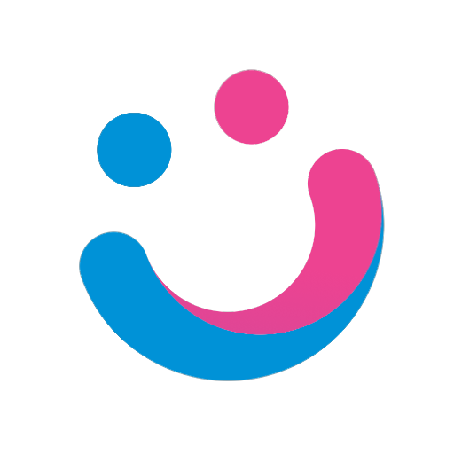 Topface - Dating Meeting Chat icon