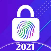 Gallery Lock 2021: 🔐Hide Photos - Video Locker on 9Apps