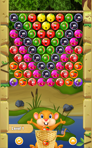 Berries Funny screenshot 18