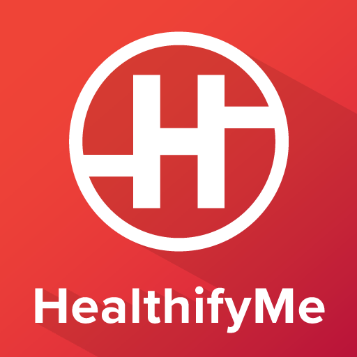 Calorie Counter, Diet Plan, Dietitians, Trainers أيقونة