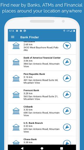 EMI Calculator - Loan & Finance Planner screenshot 8