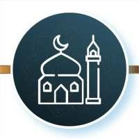 Muslim Pocket - Ramadan 2021 on APKTom
