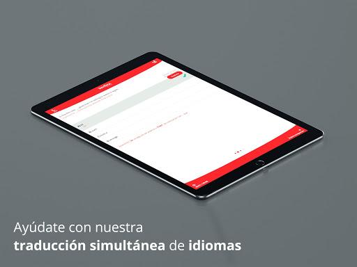 InnoTest Policía Nacional 2020 - Test Oposiciones 10 تصوير الشاشة