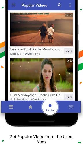 DP and Status Video For Whatsapp screenshot 6