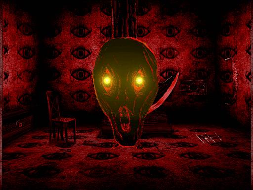 Zelle -Occult Adventure- screenshot 10