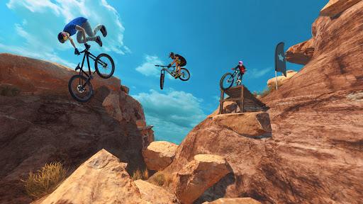 Bike Unchained 2 screenshot 6