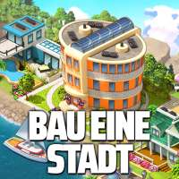 City Island 5 - Tycoon Building Offline Sim Game on 9Apps