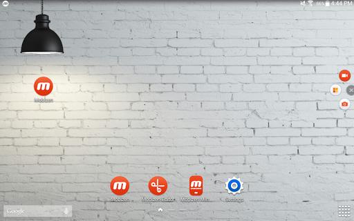 Mobizen Screen Recorder screenshot 12