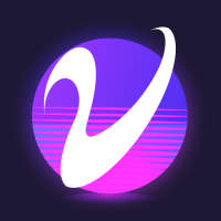 Viamaker:Music Video Editor with Beat.ly on 9Apps