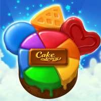 Cookie Crush Legend on APKTom