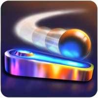Pinball Pro on 9Apps