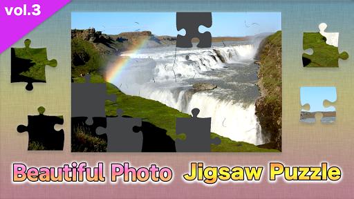 Jigsaw Puzzle 360 vol.3 screenshot 1
