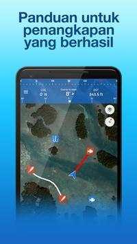 Fishing Points screenshot 5