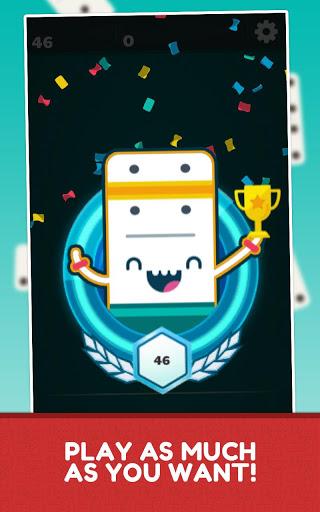 Dominos Online Jogatina: Dominoes Game Free screenshot 24