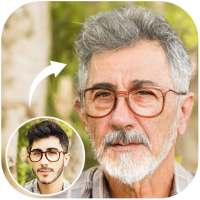 Face up - Face Editor on 9Apps