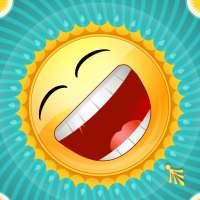 Funny Shayari on 9Apps