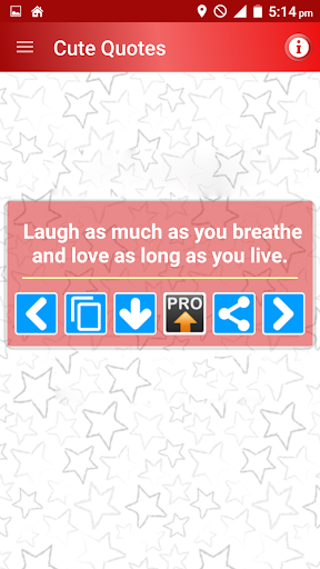All Status Messages & Quotes screenshot 7