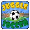 Juggle Soccer أيقونة
