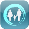 The Barbados Fertility App icon