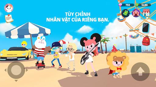 Play Together screenshot 6