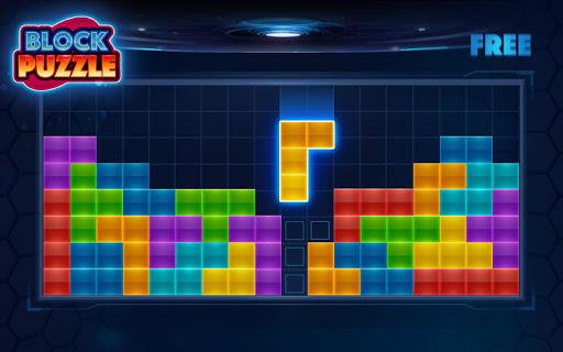 Puzzle Game screenshot 22