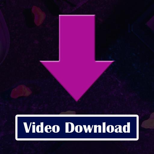 XXVI Video Download Apps India 2020 screenshot 2