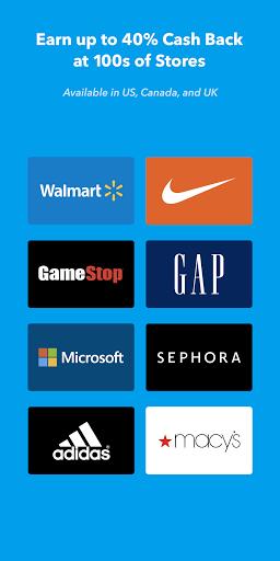 FeaturePoints: Get Rewarded screenshot 6