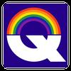 QueerBFF أيقونة