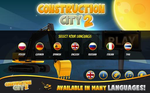 Construction City 2 screenshot 22