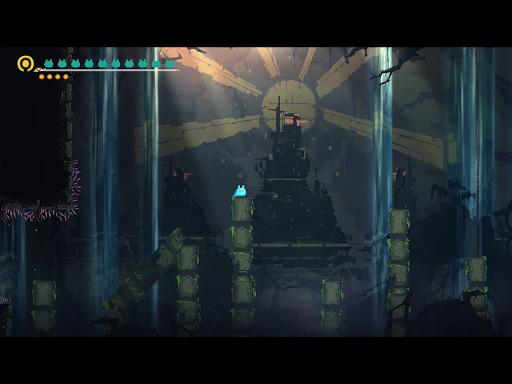 MO: Astray screenshot 10