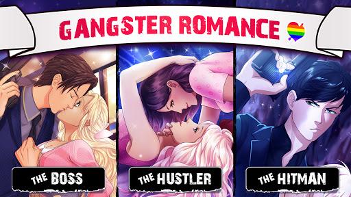 Lovestruck Choose Your Romance 2 تصوير الشاشة