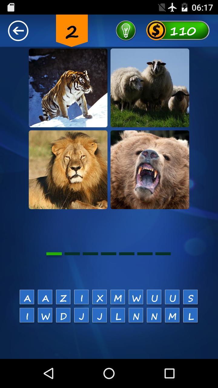Song Quiz: Guess The Song 6 تصوير الشاشة