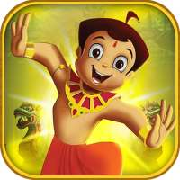 Bali Movie App - Chhota Bheem on 9Apps
