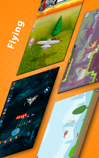 Mini-Games: New Arcade screenshot 6
