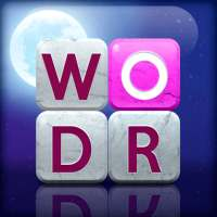 Word Stacks on 9Apps