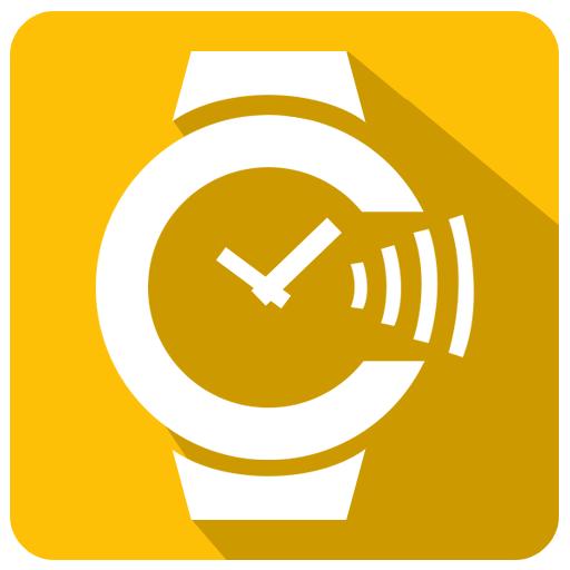 Creative Watchface LITE icon