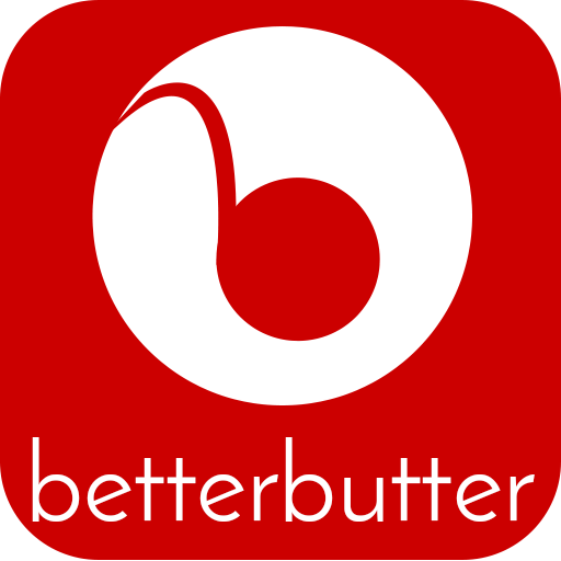 BetterButter - Recipes, Diet Plan & Health Tips icon