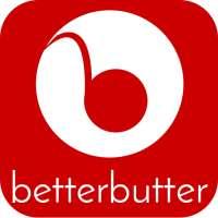 BetterButter - Recipes, Diet Plan & Health Tips on APKTom