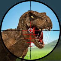 Wild Dino Hunting Clash: Animal Hunting Games on APKTom