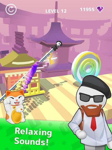 Mr. Slice screenshot 8