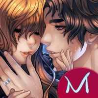 Is It Love? Matt - Bad Boy on APKTom