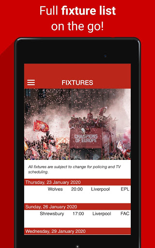 This Is Anfield screenshot 10