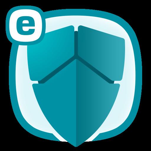 ikon ESET Mobile Security & Antivirus