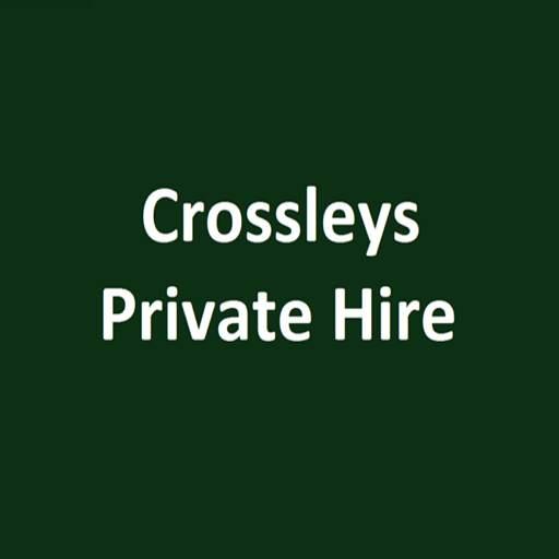 Crossleys