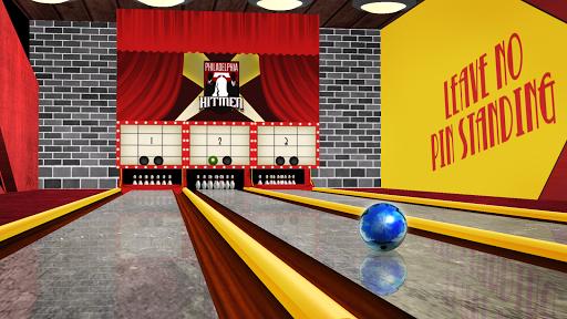 PBA® Bowling Challenge 3 تصوير الشاشة