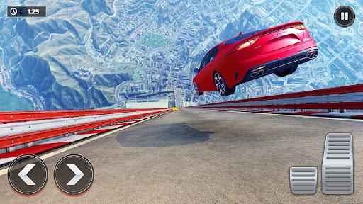 Mega Ramps - Ultimate Races screenshot 2