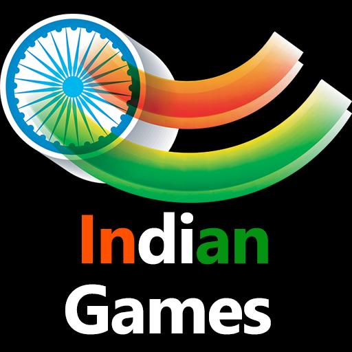 Indian Games screenshot 4